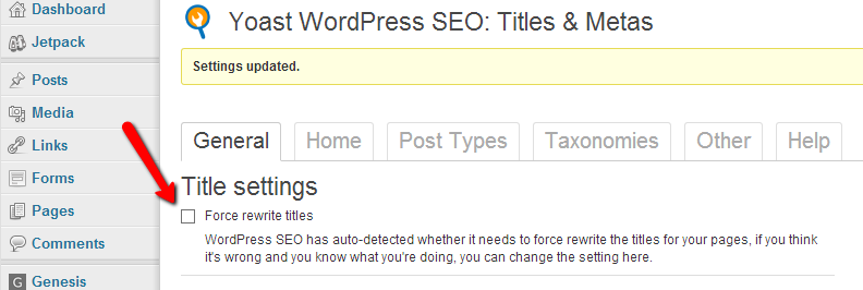 force-rewrite-titles-yoast-wordpress-seo