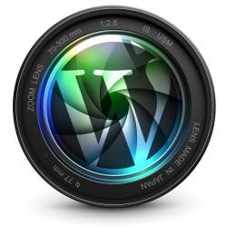 lens-on-wordpress